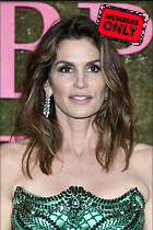 Celebrity Photo: Cindy Crawford 2000x3000   3.4 mb Viewed 1 time @BestEyeCandy.com Added 14 days ago