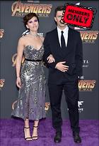 Celebrity Photo: Scarlett Johansson 3016x4425   2.9 mb Viewed 9 times @BestEyeCandy.com Added 64 days ago