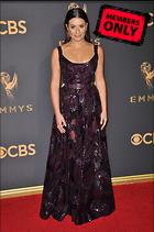 Celebrity Photo: Lea Michele 2059x3100   5.0 mb Viewed 1 time @BestEyeCandy.com Added 2 days ago