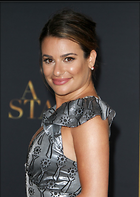 Celebrity Photo: Lea Michele 1200x1689   200 kb Viewed 10 times @BestEyeCandy.com Added 18 days ago