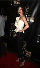 Celebrity Photo: Cobie Smulders 1200x2025   183 kb Viewed 25 times @BestEyeCandy.com Added 17 days ago