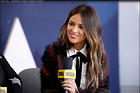 Celebrity Photo: Eiza Gonzalez 1024x683   139 kb Viewed 8 times @BestEyeCandy.com Added 21 days ago