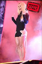 Celebrity Photo: Britney Spears 2329x3500   2.8 mb Viewed 2 times @BestEyeCandy.com Added 93 days ago