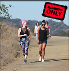 Celebrity Photo: Lea Michele 2206x2288   2.5 mb Viewed 0 times @BestEyeCandy.com Added 4 days ago