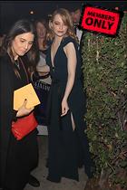 Celebrity Photo: Emma Stone 2333x3500   2.2 mb Viewed 0 times @BestEyeCandy.com Added 160 days ago