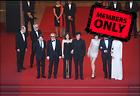 Celebrity Photo: Marion Cotillard 5039x3472   6.8 mb Viewed 0 times @BestEyeCandy.com Added 10 hours ago
