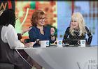 Celebrity Photo: Dolly Parton 9 Photos Photoset #388458 @BestEyeCandy.com Added 327 days ago