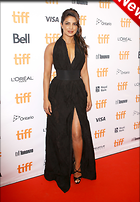 Celebrity Photo: Priyanka Chopra 2084x3000   600 kb Viewed 13 times @BestEyeCandy.com Added 2 days ago