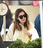 Celebrity Photo: Anne Hathaway 1459x1597   601 kb Viewed 6 times @BestEyeCandy.com Added 30 days ago