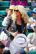 Celebrity Photo: Victoria Silvstedt 1200x1800   255 kb Viewed 10 times @BestEyeCandy.com Added 23 days ago