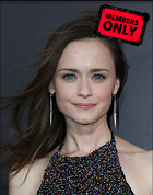 Celebrity Photo: Alexis Bledel 2369x3020   1.9 mb Viewed 0 times @BestEyeCandy.com Added 14 days ago
