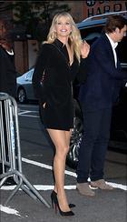 Celebrity Photo: Christie Brinkley 1200x2095   311 kb Viewed 65 times @BestEyeCandy.com Added 45 days ago