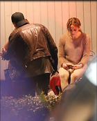 Celebrity Photo: Jennifer Lopez 1200x1499   203 kb Viewed 67 times @BestEyeCandy.com Added 20 days ago