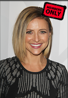 Celebrity Photo: Christine Lakin 3066x4428   1.4 mb Viewed 1 time @BestEyeCandy.com Added 47 days ago