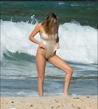 Celebrity Photo: Kate Upton 2242x2500   908 kb Viewed 54 times @BestEyeCandy.com Added 18 days ago