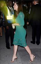 Celebrity Photo: Jessica Biel 1013x1600   242 kb Viewed 43 times @BestEyeCandy.com Added 86 days ago