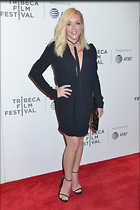 Celebrity Photo: Jane Krakowski 2100x3150   880 kb Viewed 24 times @BestEyeCandy.com Added 45 days ago