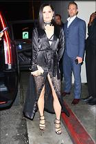 Celebrity Photo: Jessie J 1200x1800   356 kb Viewed 57 times @BestEyeCandy.com Added 187 days ago