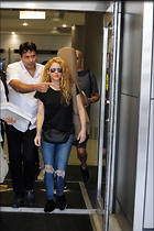 Celebrity Photo: Shakira 1500x2250   318 kb Viewed 14 times @BestEyeCandy.com Added 59 days ago
