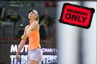 Celebrity Photo: Maria Sharapova 3000x2000   2.1 mb Viewed 2 times @BestEyeCandy.com Added 7 days ago