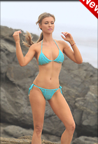 Celebrity Photo: Joanna Krupa 1200x1756   138 kb Viewed 6 times @BestEyeCandy.com Added 4 hours ago