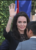 Celebrity Photo: Angelina Jolie 2180x3000   371 kb Viewed 40 times @BestEyeCandy.com Added 150 days ago
