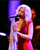 Celebrity Photo: Joss Stone 1200x1500   227 kb Viewed 32 times @BestEyeCandy.com Added 93 days ago