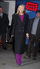Celebrity Photo: Gwyneth Paltrow 2477x4246   1.4 mb Viewed 1 time @BestEyeCandy.com Added 26 hours ago