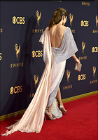 Celebrity Photo: Jessica Biel 722x1024   209 kb Viewed 33 times @BestEyeCandy.com Added 51 days ago