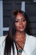 Celebrity Photo: Naomi Campbell 1200x1800   207 kb Viewed 16 times @BestEyeCandy.com Added 46 days ago