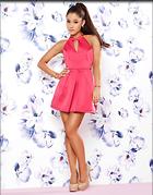 Celebrity Photo: Ariana Grande 1470x1879   237 kb Viewed 61 times @BestEyeCandy.com Added 27 days ago