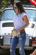 Celebrity Photo: Megan Fox 1200x1800   223 kb Viewed 33 times @BestEyeCandy.com Added 12 days ago