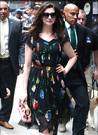 Celebrity Photo: Anne Hathaway 2400x3289   1.1 mb Viewed 12 times @BestEyeCandy.com Added 52 days ago