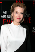 Celebrity Photo: Gillian Anderson 1200x1800   196 kb Viewed 55 times @BestEyeCandy.com Added 62 days ago