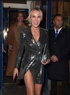 Celebrity Photo: Amanda Holden 1200x1613   335 kb Viewed 41 times @BestEyeCandy.com Added 22 days ago