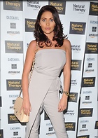 Celebrity Photo: Amy Childs 1200x1686   265 kb Viewed 69 times @BestEyeCandy.com Added 214 days ago