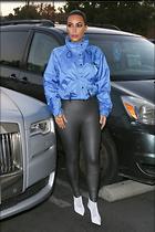 Celebrity Photo: Kimberly Kardashian 25 Photos Photoset #438962 @BestEyeCandy.com Added 180 days ago