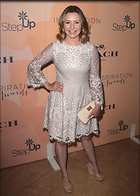 Celebrity Photo: Beverley Mitchell 1470x2058   296 kb Viewed 47 times @BestEyeCandy.com Added 67 days ago