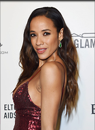 Celebrity Photo: Dania Ramirez 1200x1639   251 kb Viewed 10 times @BestEyeCandy.com Added 15 days ago