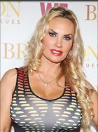 Celebrity Photo: Nicole Austin 1200x1615   240 kb Viewed 105 times @BestEyeCandy.com Added 83 days ago