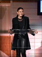 Celebrity Photo: Emmanuelle Chriqui 1200x1633   168 kb Viewed 18 times @BestEyeCandy.com Added 23 days ago