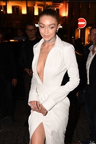 Celebrity Photo: Gigi Hadid 1200x1800   175 kb Viewed 25 times @BestEyeCandy.com Added 46 days ago