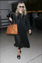 Celebrity Photo: Molly Sims 1200x1800   235 kb Viewed 30 times @BestEyeCandy.com Added 40 days ago