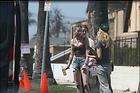 Celebrity Photo: Amber Heard 1200x800   123 kb Viewed 16 times @BestEyeCandy.com Added 43 days ago