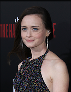 Celebrity Photo: Alexis Bledel 2400x3098   849 kb Viewed 40 times @BestEyeCandy.com Added 39 days ago