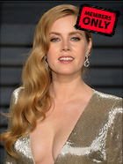 Celebrity Photo: Amy Adams 2100x2793   1.3 mb Viewed 1 time @BestEyeCandy.com Added 27 days ago