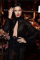 Celebrity Photo: Adriana Lima 1280x1923   248 kb Viewed 16 times @BestEyeCandy.com Added 21 days ago