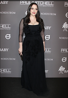 Celebrity Photo: Kat Dennings 2400x3477   997 kb Viewed 57 times @BestEyeCandy.com Added 122 days ago