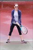 Celebrity Photo: Natalie Portman 1200x1800   195 kb Viewed 26 times @BestEyeCandy.com Added 19 days ago