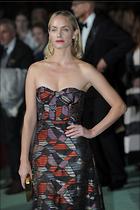 Celebrity Photo: Amber Valletta 1200x1803   234 kb Viewed 83 times @BestEyeCandy.com Added 297 days ago